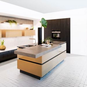 Keukenmeesters image 3