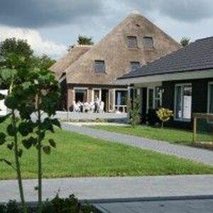 Stichting Warm Thuis, wonen en welzijn voor mensen met dementie image 3