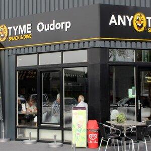 Anytyme Oudorp B.V. image 5