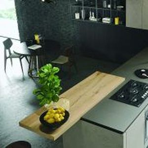 KeukenStudio Amsterdam image 1