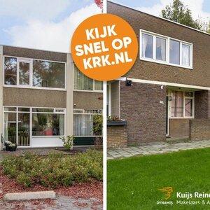 Kuijs Reinder Kakes Makelaars & Adviseurs image 3