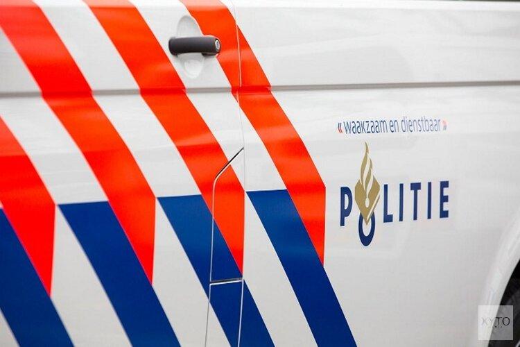 'Onbekenden achter het stuur' bij ongelukken in Zuidschermer en Akersloot