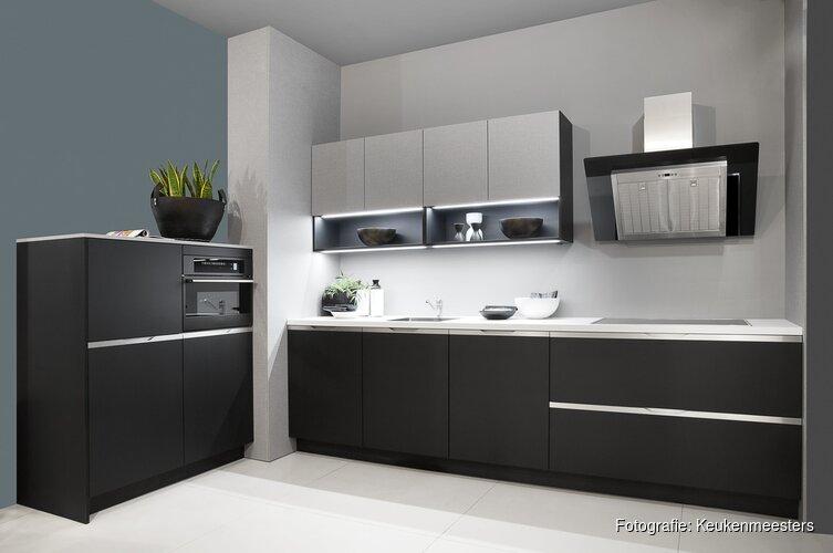 Keukenmeesters te Stompetoren
