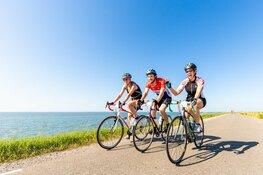 De Ronde van de Westfriese Omringdijk