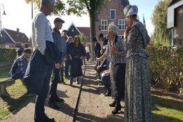 Traditie terug in Grootschermer: Knikkerclub De Vrolijke Stuiter start op 11 mei