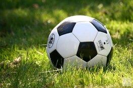 Sporting S boekt derde competitiezege