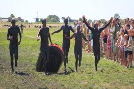 Inschrijving Prutmarathon 2019 gaat hard, wees er op tijd bij