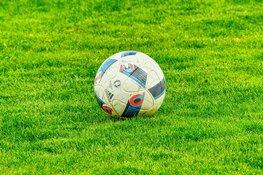KNVB schrapt nacompetitie vierde/vijfde klasse: goed nieuws voor Sporting S