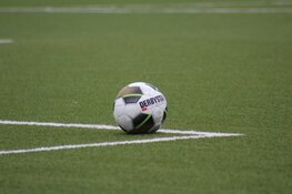 SSV en Sporting S beginnen competitie met verlies