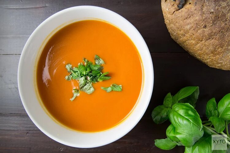 Supermarkt DEEN roept soep en soepballen terug om salmonella-bacterie