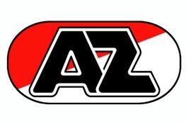 College biedt AZ mogelijkheid tot spelen tegen Ajax in eigen huis