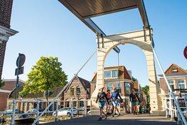 Ruim 2.500 inschrijvingen voor Plus Wandel4daagse Alkmaar