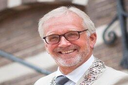 Reactie burgemeester Bruinooge t.a.v. corona-maatregelen