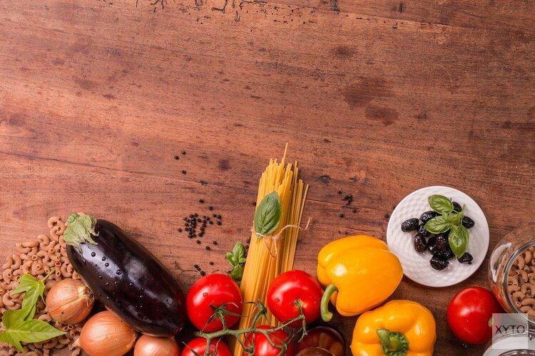 Blijf thuis en Support Your Locals op THUIS072: nieuw platform voor horeca, shops en lokale initiatieven in 072-regio groot succes