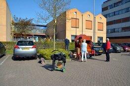 Veiligheidsregio NHN: Geen optredens meer bij verzorgingshuizen