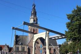 Alkmaar werkt mee aan grotere terrassen