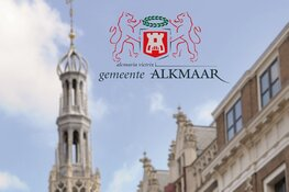 Gemeente Alkmaar evalueert uitvoering parkeerbeleid
