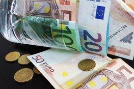 Gemeente Alkmaar sluit 2019 af met een positief resultaat van € 2 miljoen