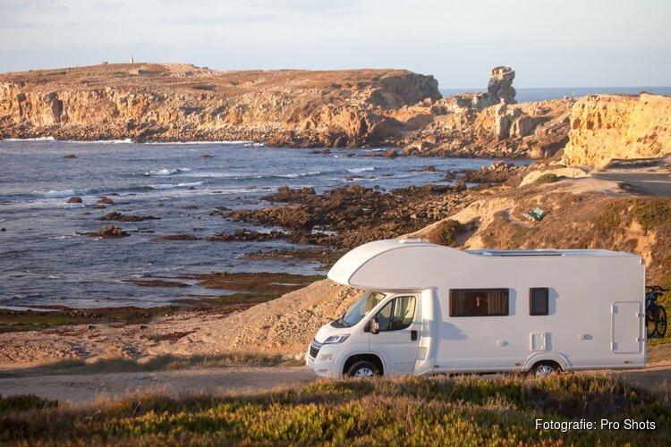 Auto Rivano is gespecialiseerd in het onderhoud en reparatie van campers