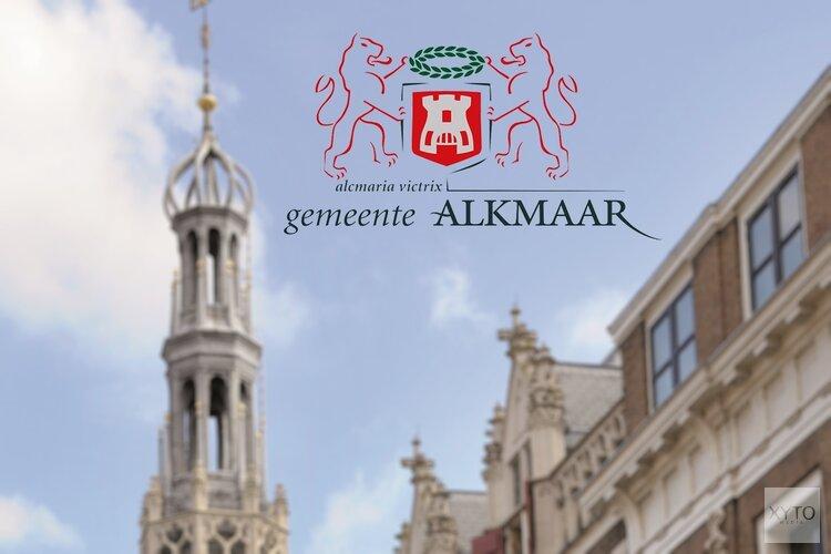 Alkmaar verlengt belastingmaatregelen voor ondernemers