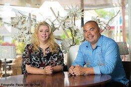 Horeca-koppel neemt AnyTyme Snack & Dine Alkmaar over